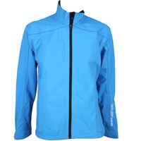 Galvin Green Alister Waterproof Golf Jacket Summer Sky