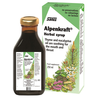 Floradix-Alpenkraft-Herbal-Syrup-Mouth-and-Throat-250ml