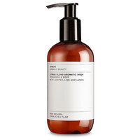 Evolve-Citrus-Blend-Aromatic-Hand-and-Body-Wash-250ml