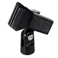 Click to view product details and reviews for Microphone Clip Standard 5 8 Thread Mic Clip.