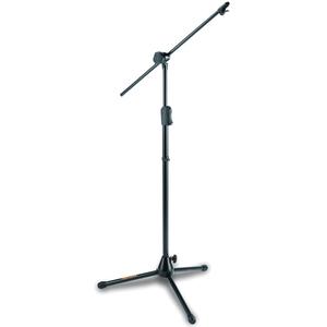 Hercules Hideaway Boom Microphone Stand