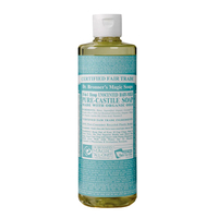 Dr-Bronners-18_in_1-Organic-Baby_Mild-Unscented-Pure_Castile-Liquid-Soap-237ml