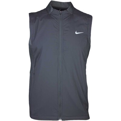 Nike Golf Gilet Aerolayer Black SS16