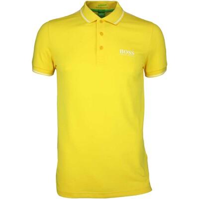Hugo Boss Golf Shirt Paule Pro Freesia SP16