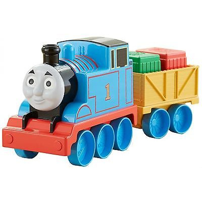 Thomas The Tank Engine: My First Thomas