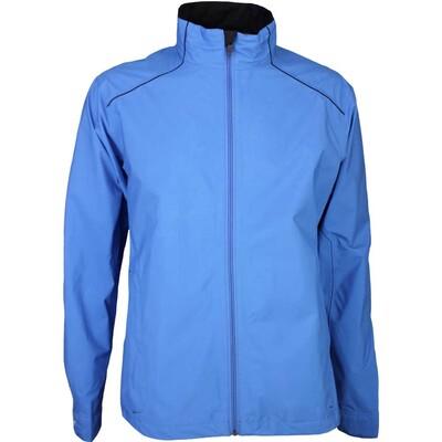 Galvin Green Waterproof Golf Jacket ALEC Imperial Blue