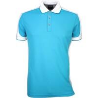 Galvin Green Polo Shirts
