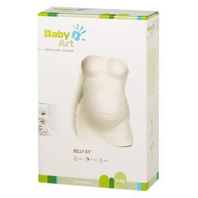 Baby Art My Lovely Belly Kit