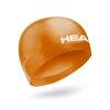 Image of Head 3D Racing Swimming Cap - Orange, M