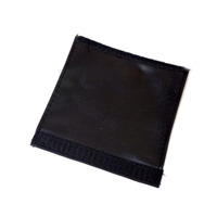 Image of FunBikes Shark Side Pad Cover