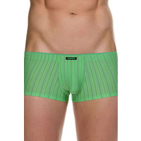 Bruno Banani Wire Hip Short