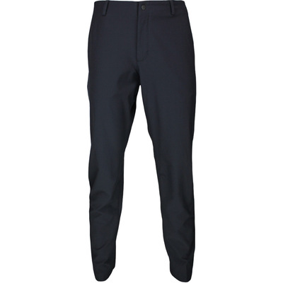Nike Golf Trousers NK Flex Pant Slim Black AW17
