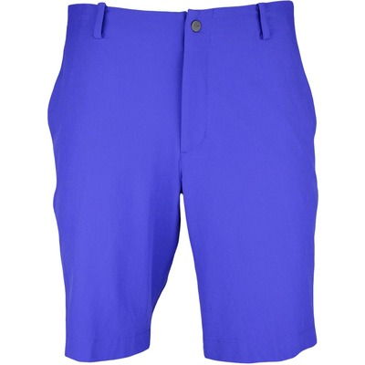 Nike Golf Shorts NK Flex Slim Deep Night SS17