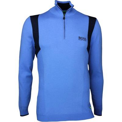 Hugo Boss Golf Jumper Zelchior Pro Regatta SP17