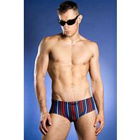 Body Art Atlas Swim Sport Pant