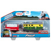 Fisher-Price Track Master Philip Train