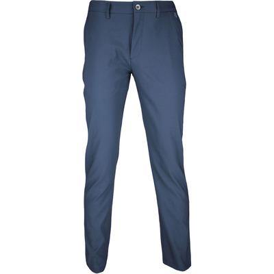 Galvin Green Golf Trousers NOAH Ventil8 Plus Navy SS20