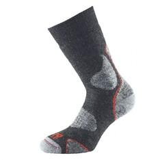 Image of 1000 Mile 3 Season Performance Mens Walking Socks - UK 12 - 14