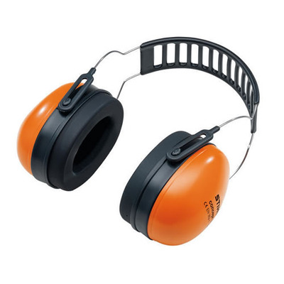 Stihl Stihl CONCEPT 28 Ear Protectors