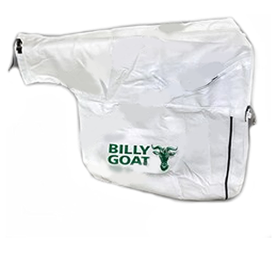 Billy Goat Felt Bag for Billy Goat BG80 Wheeled Vacs (BG800730)