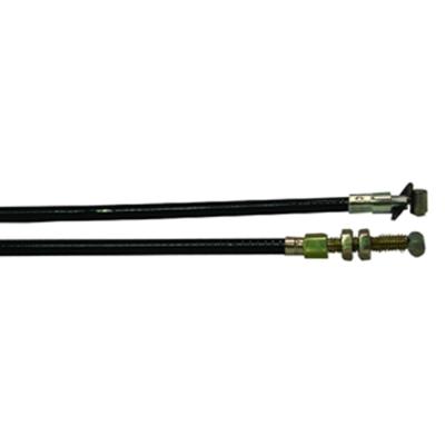 Honda Honda Throttle Cable fits HRD / HRH Mowers p/n 17910-VA3-003