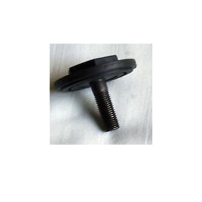 Hayter Hayter Envoy Cutter Bar Blade Fixing Bolt (Nylon) 100013