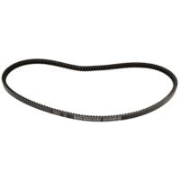 Allett Kensington Roller Drive Belt F016A58728