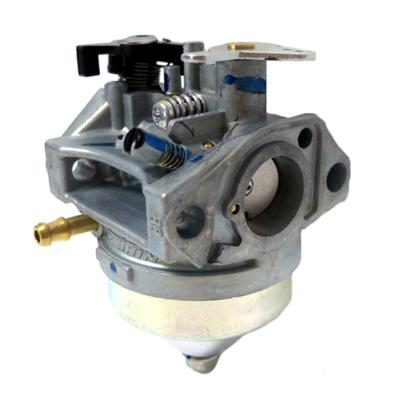Honda Non-Genuine Carburettor Honda GCV135 GCV160 Engines