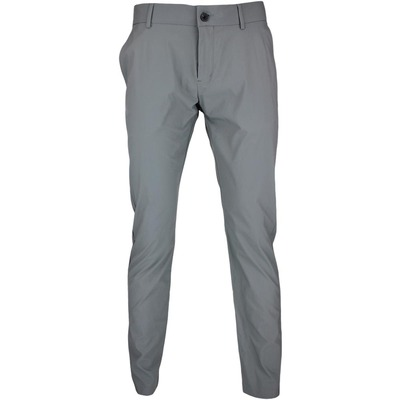 KJUS Golf Trousers INACTION PANT Castlerock SS17