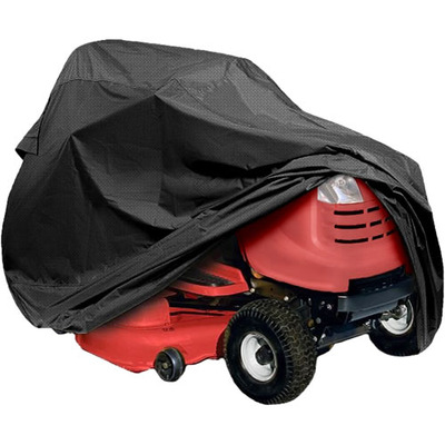 Handy Ride On Lawnmower Lawn Tractor Cover 70131