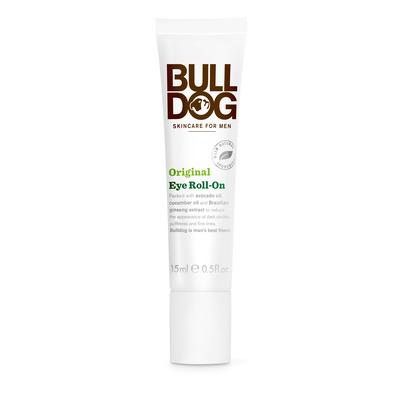 Bulldog Original Eye Roll-On 15ml