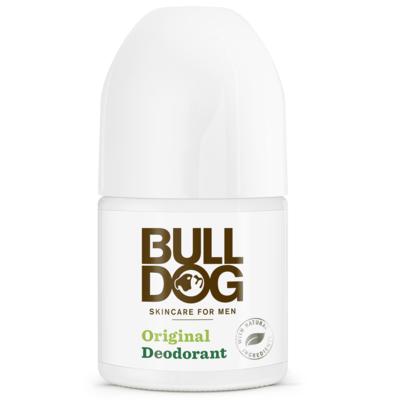 Bulldog Original Deodorant 50ml