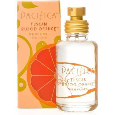 Pacifica Tuscan Blood Orange Perfume Spray 28ml