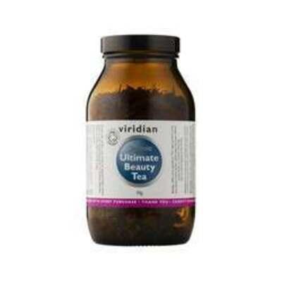 Viridian Ultimate Beauty Tea 50g