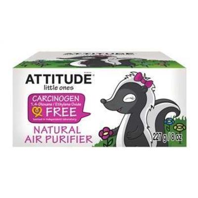 Attitude Little Ones Air Purifier 227g