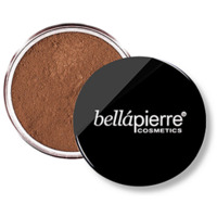 Bellapierre-Mineral-Foundation-Double-Cocoa-9g