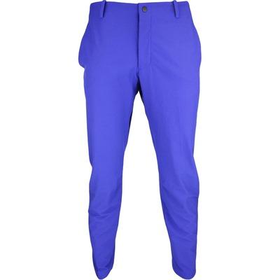 Nike Golf Trousers NK Flex Pant Slim Deep Night SS17