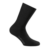 Doreanse 755 Cushioned Sole Thermal Sock
