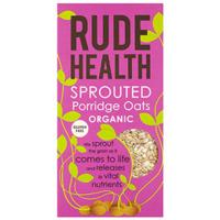 Rude-Health-Sprouted-Porridge-Oats-Organic-500g