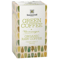 Sonnentor-Organic-Green-Coffee-18-Coffee-Bags