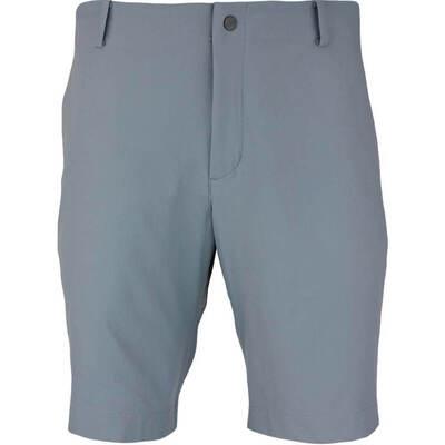 Nike Golf Shorts NK Flex Slim Cool Grey AW17