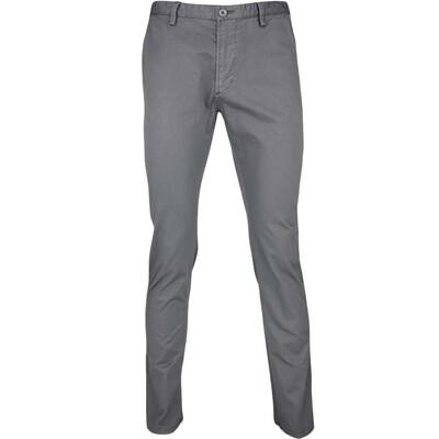 Hugo Boss Golf Trousers C Rice 1 D Chino Magnet FA17
