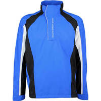 Galvin Green Waterproof Golf Jacket - ADDISON - Kings Blue AW17