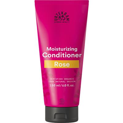 Urtekram Organic Rose Conditioner 250ml