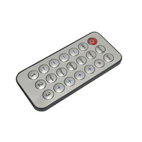 MARC41R Infra Red Remote Control