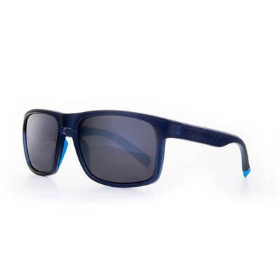 Henrik Stenson Street Sunglasses MIDSUMMER Polarized Navy