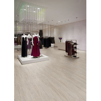 Polyflor Affinity255 PUR French Limed Oak 9873