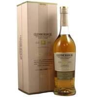 Glenmorangie Whisky - The Nectar Dor