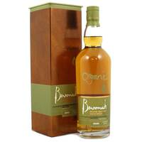 Benromach Organic 2010