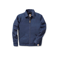 Image of Carhartt Twill Work Jacket